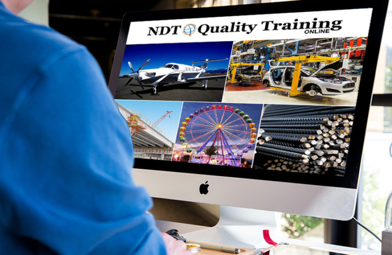 Desktop Multiphoto NDT sized